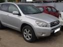 Dezmembrez Toyota Rav 4, 2.2 diesel, an 2007
