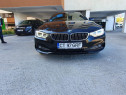 BMW Seria 4 430d Grand Coupe Luxury