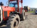 Tractor Massey ferguson 2645