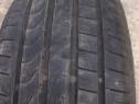 Un cauciuc pirelli Cinturato P7 205 60 R16 92H anvelopa