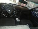 BMW 320D,an 2001, fiscal pe loc