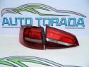 Stop stanga VW Jetta model 2017-2019