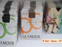 -50% Ciorapi dresuri strampi LYCRA Glamour Rede marimi 1 ; 2