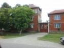 Casa 3 camere -Pancota, Jud Arad id:17640