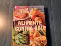 Alimente contra boli Reader's Digest