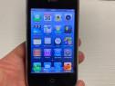 IPhone 3GS 16 GB Neverlocked-Stare Foarte Buna