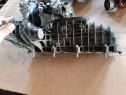 Galerie admisie A6510900037 Mercedes Viano 2.2 cdi motor 651