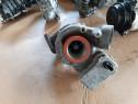 Turbina turbo A6510900186 Mercedes Viano 2.2 cdi 651 euro 5