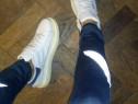 Pantofi sport /trendy,ca noi, purtati odata,marimea 43
