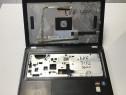 Dezmembrez laptop HP DV6 piese componente - seria 3000 3136e