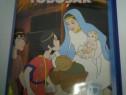 DVD in lb romana (traduse sau audio) cu desene animate -1-