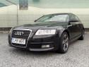 Audi A6 - Limuzina - EURO 5