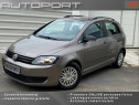 Vw Golf 6 Plus 1,4 TSI