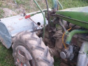 2motocultoare agria cu freza si plug reversibil