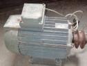 Motor 4Kw, 1500 turatii 220v