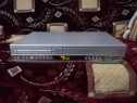DVD cu VCR recorder PHILIPS