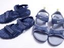 Sandale Nike ACG unisex, măŕimea 39 și 42, 5, gen Ecco, Geox
