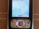 Nokia 2630 - 2007 - liber (7)