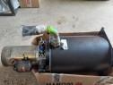 Pompa basculare electrica 24V