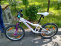 "Bicicleta genessis melissa 20"""
