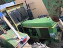 Tractor John deere 3130 4x4 dezmembrez