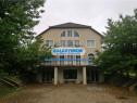 Vila pentru diverse activitati in Corunca