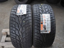 SET 2 Anvelope All Season 295/45 R20 HANKOOK Ventus ST 104V