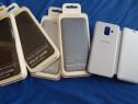 Husa Samsung Galaxy A6 si A6+Plus Originala,Noua,Activa