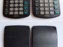 2 Calculatoare SCIENTIFIC TI-30 eco RS