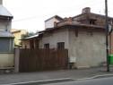 Casa batraneasca cu utilitati Targoviste Str. Gimnaziului