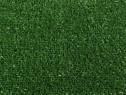 Gazon Artificial Evergreen, 7.3 mm, 4m