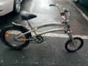 Bicicleta unicat