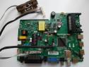 Placa TV Electronica Vortex mod.Ledv-32ck600