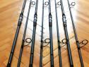 Lansete de pescuit la crap/boiles, Prologic C3, 360cm, 3,5lb