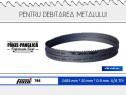 Fierastrau banda metal 2465x20x0.9x4/6 Femi 796