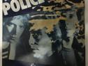 The Police vinil