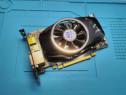 Sapphire ATI HD 5750 1Gb GDDR5 128-bit HDMI DP DualDVI