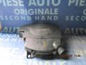 Carcasa filtru aer Dacia Logan 1.4mpi; 8200420881