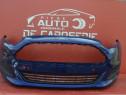 Bara fata Ford Fiesta Facelift 2014-2017