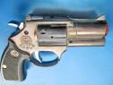 B624-Bricheta EAGLE pistolet functionala laser pe gaz.
