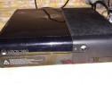 XBOX 360 consola plus controler plus jocuri