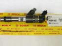 Injectoare Fiat Brava, Croma, Doblo, Idea, Punto 1.9 JTD