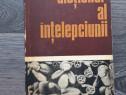 Theodor simenschy un dictionar al intelepciunii