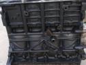 Motor AZV Skoda 2