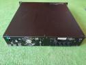 UPS AEC SR2010 server, baterii noi 1KVA sinus pur