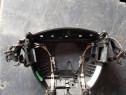Carcasa volan Jaguar XF 2010 3.0 Biturbo