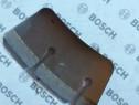 Disc taiat beton Bosch
