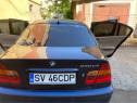 BMW 330 4x4