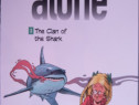 Alone Volume 3 - The Clan of the Shark