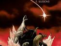 Kenya volumul 5 - Illusions